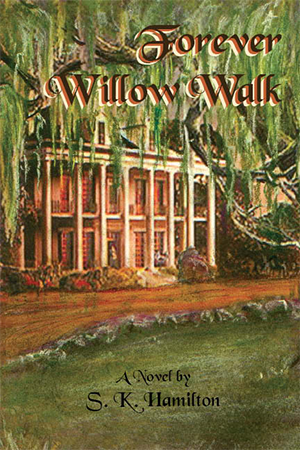 Forever Willow Walk